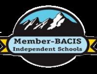 Member BACIS