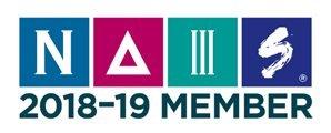 2018-2019 NAIS Member